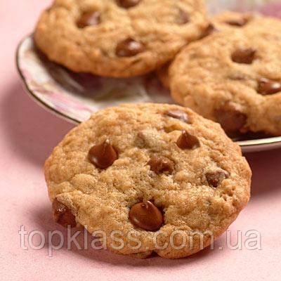 Суміш для вівсяного печива Oat Cookie Mix. Фінляндія