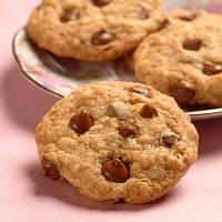 Смесь для овсяного печенья Oat Cookie Mix. Финляндия