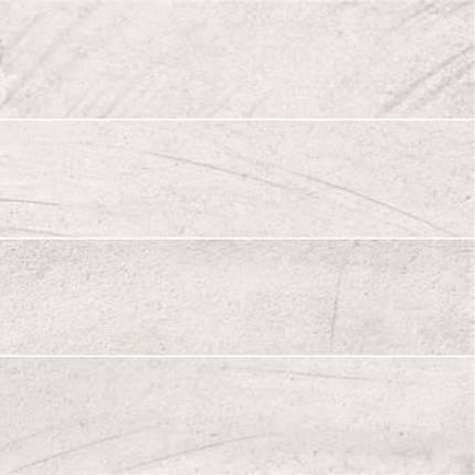 Плитка облицовочная LA FAENZA COTTOF.73W GLS (362991), фото 2