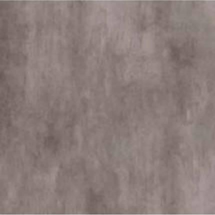 Плитка напольная GOLDEN TILE BROOKLYN графитовый (358108), фото 2