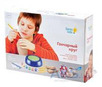 Игра Genio Kids Гончарный круг (103)