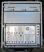 Устройство компл-е тиристорное ТСУ-2-4410УЗ