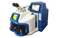 Аппарат лазерной сварки POLYSTAR LASER 125J OBC