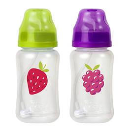 Бутылочки для кормления, термоконтейнеры