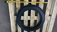 Бандаж резиновый Прикатывающие колеса 965170 Amazone (Амазоне)