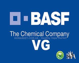 Пищевой глицерин BASF VG ( Германия )