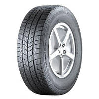 Автошина Continental VanContact Winter 235/65 R16C 115/113R