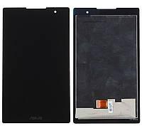 "LCD модуль (тачскрин + матрица) для планшета ASUS 7.0"" ZenPad C Z170C Z170CG Z170CX"