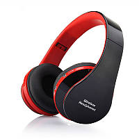 Наушники wireless headphone Р05, с Блютуз