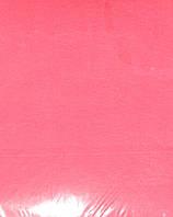 Фетр А4 1мм цв.Pink