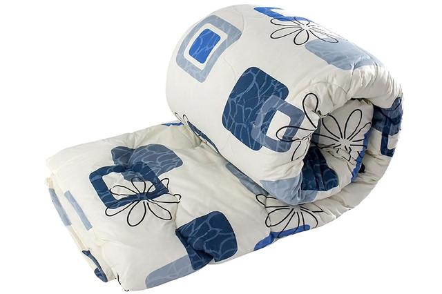 Шерстяные одеяла тм Чарiвний сон