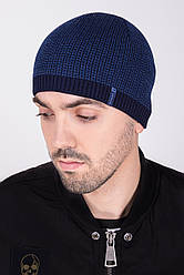 Мужская шапка ShaDo №1