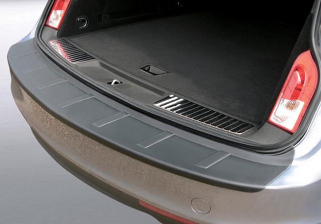 RBP352 Rear bumper protector Opel Insignia Tourer 2008-2013