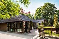 В одеській «Клумбі» система виклику офіціанта RECS вирішила питання взаємодії офіціантів і кухарів