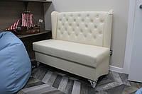 мини диван в прихожую купить недорого у проверенных продавцов на