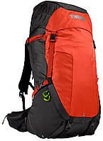 Рюкзак Thule Capstone 50L Backpack