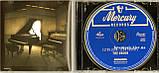 Музичний сд диск ELTON JOHN & LEON RUSSELL The union (2010) (audio cd), фото 2