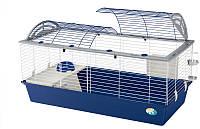 Ferplast CASITA 120 Большая клетка для кроликов и морских свинок