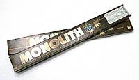 Электроды Монолит РЦ (4 мм, 1 кг)