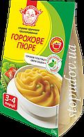 Гороховое пюре, 170 г