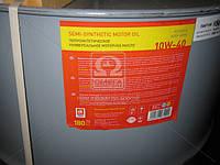 Масло моторн.  10W40 SG/CD (Бочка 205л / 180кг)