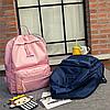 Городской рюкзак из нейлона, фото 2