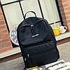 Городской рюкзак из нейлона, фото 3