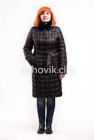 Демисезонное пальто Monte Cervino 511