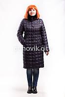 Пальто Monte Cervino 511