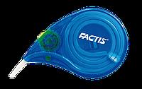 Ластик SNAIL в пластиковом чехле, цвет ассорти