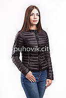 Куртка Monte Cervino 722
