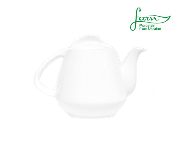 Заварочный чайник 450мл Farn Harmonie