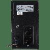 ИБП LogicPower 1200VA, (720Вт) - Фото