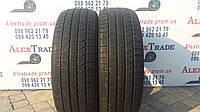 Зимняя резина б/у 235 60 R18 Pirelli Scorpion Ice&Snow