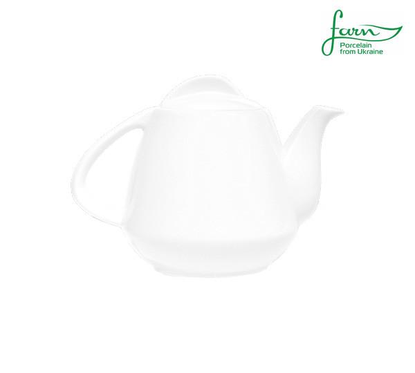 Заварочный чайник 600мл Farn Harmonie