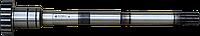 Вал силовой передачи МТЗ-80 70-1721113-А