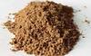 Мясо-костная мука (протеин 40%)