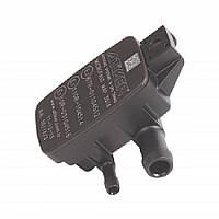 Map sensor LPG-CNG Atiker Microfast (K01.003516)