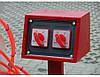 Пресс для сращивания по длине WINTER Typ MH 1531 MANUAL, фото 7