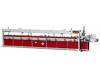 Пресс для сращивания по длине WINTER MHB 1560 AUTOMATIK