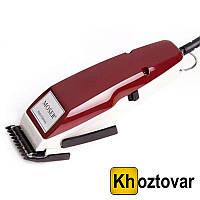 Машинка для стрижки волос Moser Type 1400