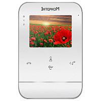 Intercom IM-01