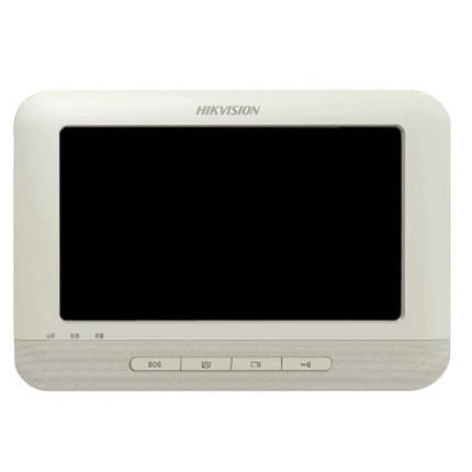 Hikvision DS-KH6210-L, фото 2