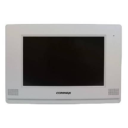 Commax CDV-1020AQ , фото 2