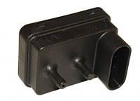 Map sensor LPG-CNG Atiker Safefast (K01.003515)