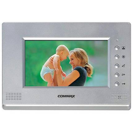 Commax CDV-70A, фото 2