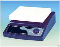 Нагрівальна плитка WiseTherm® HP-30А (DAIHAN)