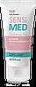 """Дневной успокаивающий крем для лица  от ТМ """"Sensi Med"""", 40 мл  , фото 2"""