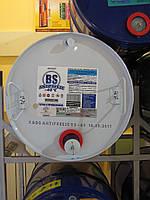 Антифриз готовый ХАДО BS -40⁰С синий - на разлив, на розлив
