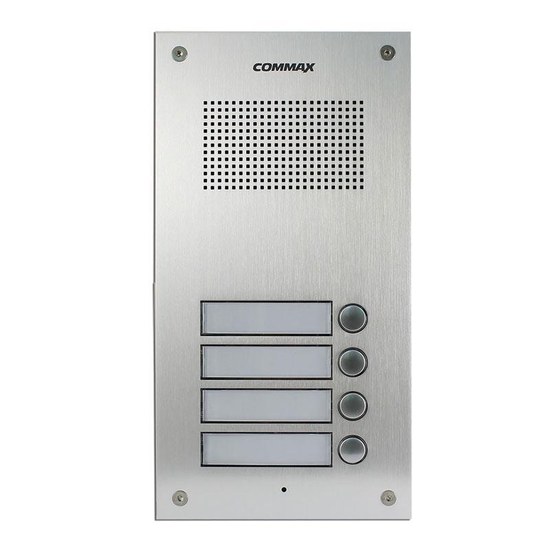 Commax DR-4UM